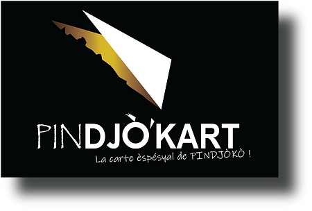 Pindjò'Kart3.png