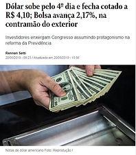 O-Globo-20-05.JPG
