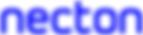Necton logo.png