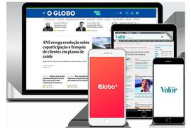 globo-digital-premium-e-valor-economico-