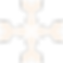 Logo Afira