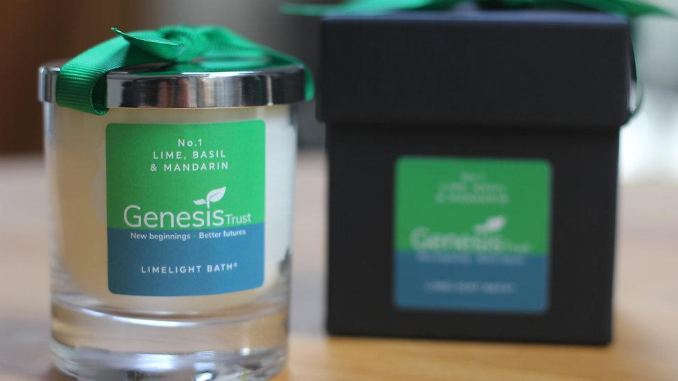 Limelight® No.1 20cl Lime, Basil & Mandarin