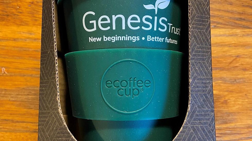 Green Genesis Trust Bath Travel Cup