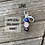 Thumbnail: Love Keychain
