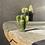 """Thumbnail: 2"""" Angel Figurine - Nephrite Jade"""