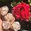 Thumbnail: Rose Quartz - Rizzo Ring