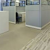 commercial cleaning1.jpg