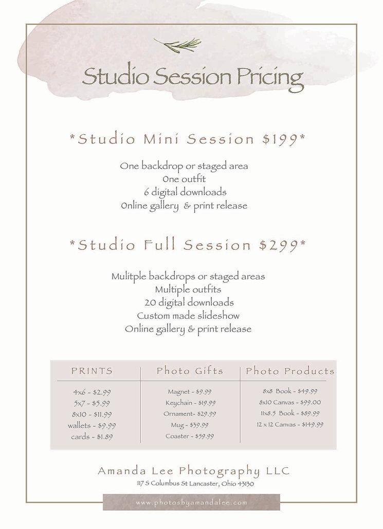 Studio Pricing.jpg