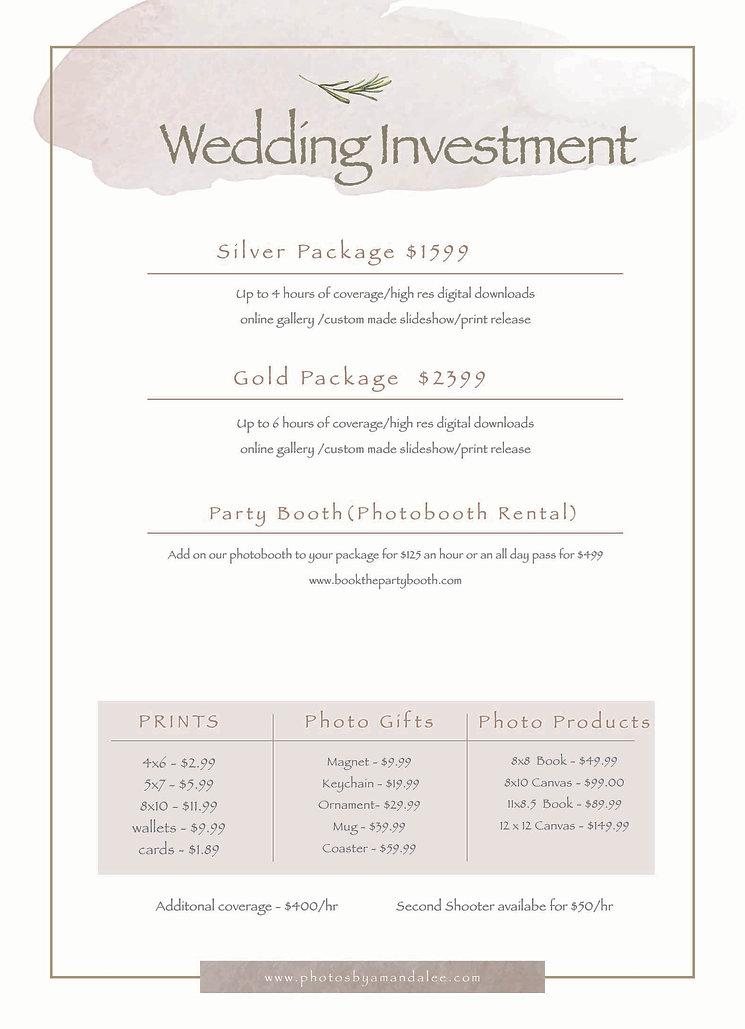 Wedding Pricing.jpg