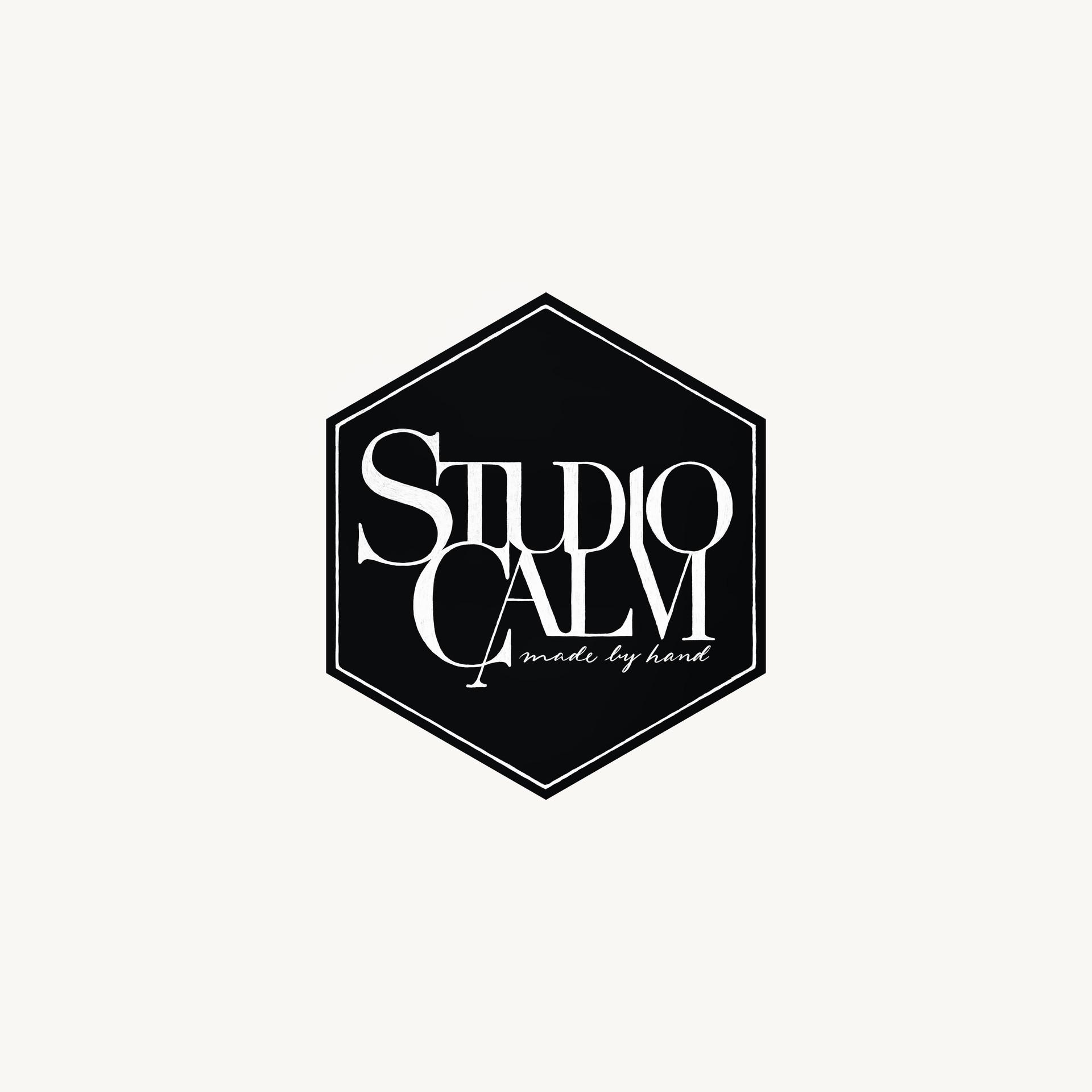 studio calm fix高画質2.jpg