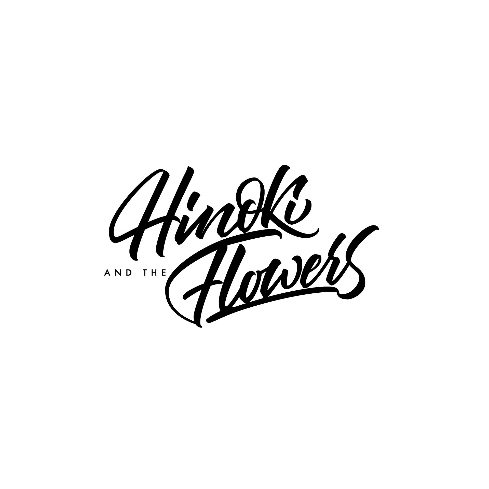 hinokiandtheflowers.png