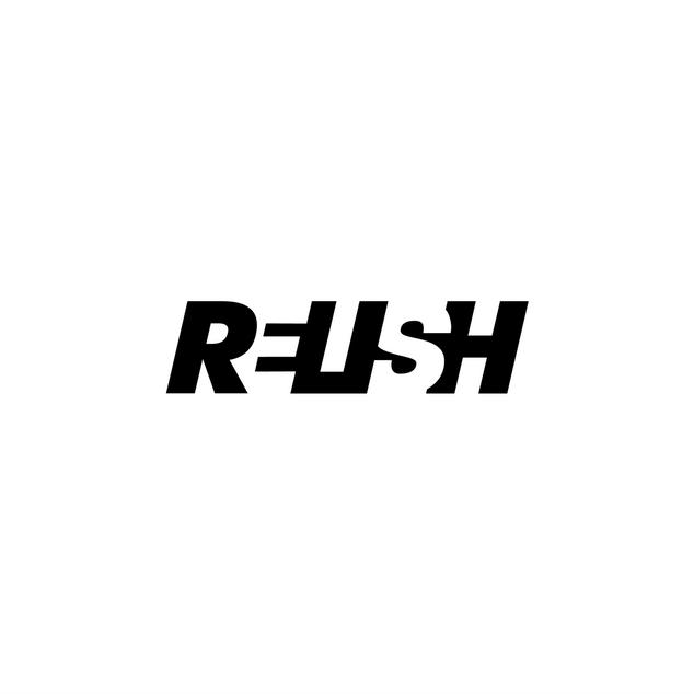 relish logoweb正方形.png