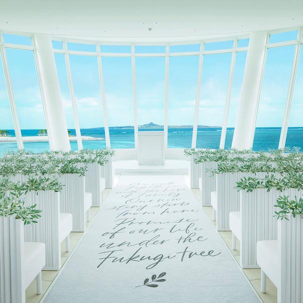 白の教会.jpg