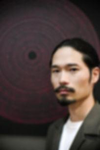 プロフィール(小泉).JPG