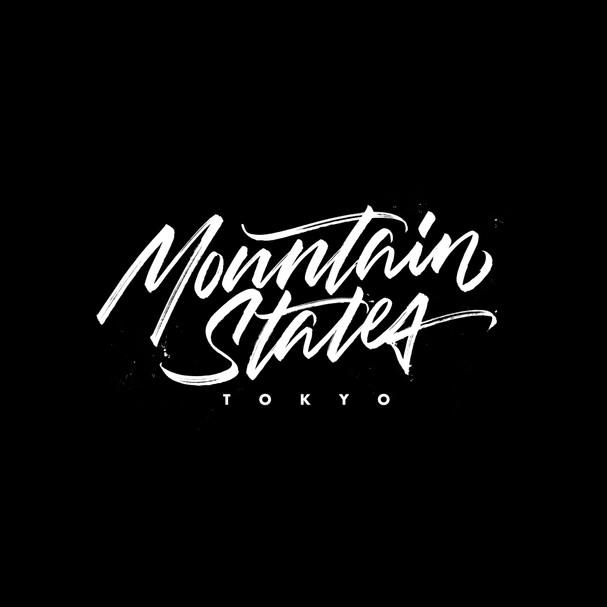 mountain states 2段組(白文字).JPG