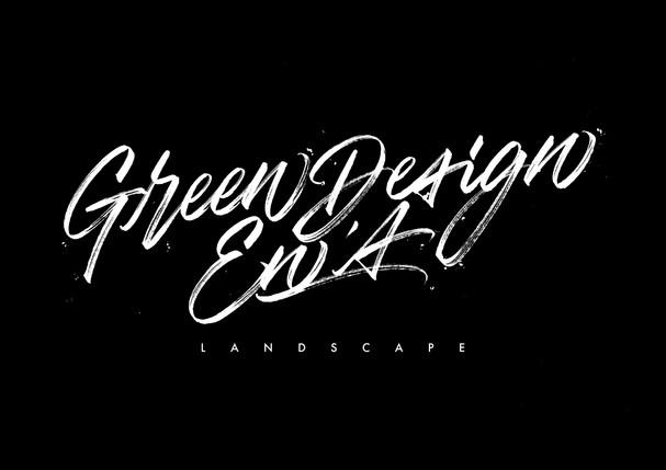 greendesignens_.jpg