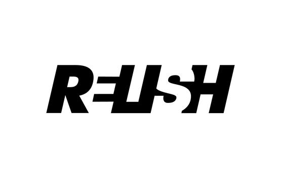 relish logoweb.png