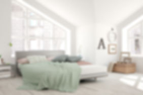 Diseño de dormitorios Viladecans