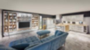 Diseño y construcción de mobiliario a medida en Sant Boik901_50280_19.jpg