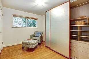 Instalación armario puertas correderas Gavà