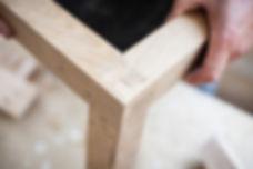 MOntaje e instalación de muebles a medida Viladecans