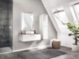 Reforma de baño en Sant Boi