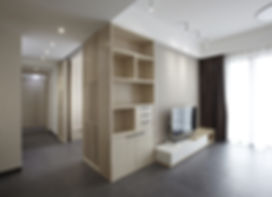 fabricación de muebles a medida Sant Boi