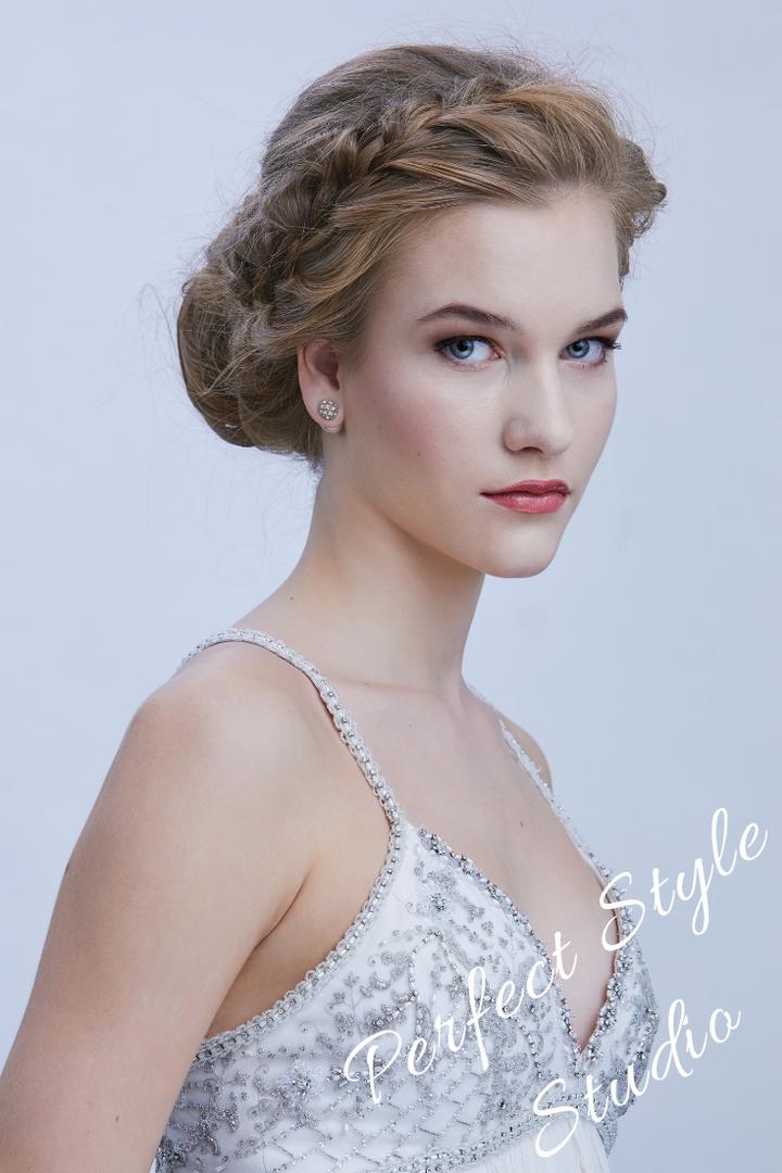 makeup_bratislava_galeria_1 (29).png