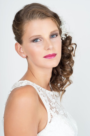 Svadobny makeup.jpg