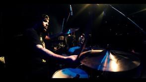 Cadena Perpetua en vivo en Palermo Groove