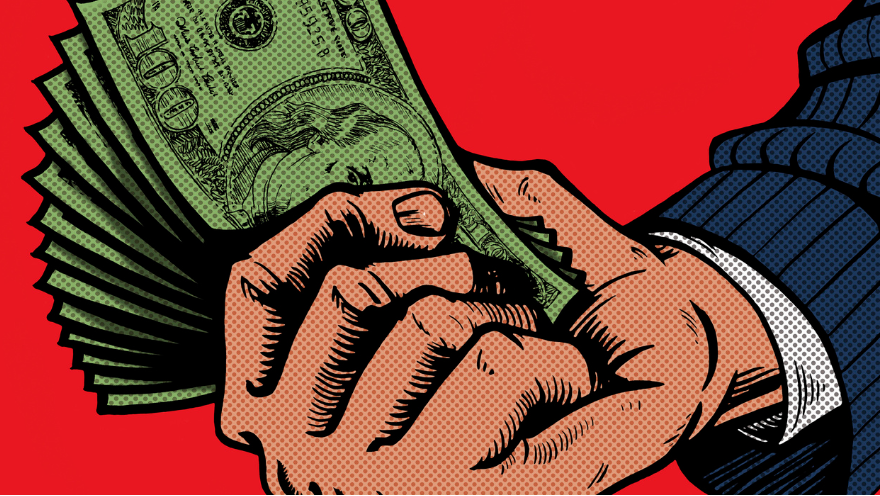 Should You Be For-profit or Nonprofit? Why Not Both?
