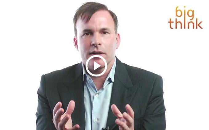 Richard Tafel: How to Speak Like a Republican