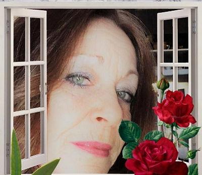 Denise Plante.jpg