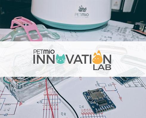Innovation Lab.jpg