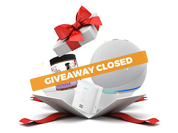 Giveaway_closed_2.jpg