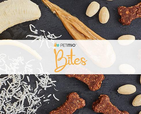 Bites.jpg