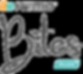 Plus_Logo.png