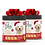 Thumbnail: Holiday Kit (Special Edition)