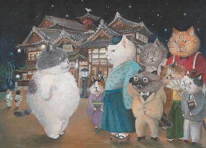 デブ猫ちゃん10.jpg