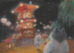 デブ猫ちゃん9.jpg