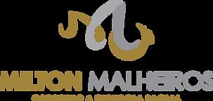 Logo Cor.png