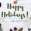 Thumbnail: Gift Certificate (E-Mail Delivery)