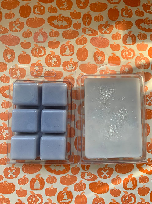 Sweater Weather Wax Melts