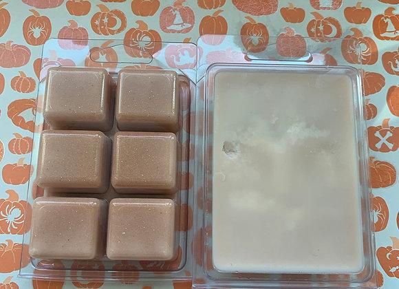 Sweet Potato & Brown Sugar Wax Melts