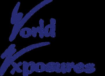 world exposurenobottom_edited_edited_edi