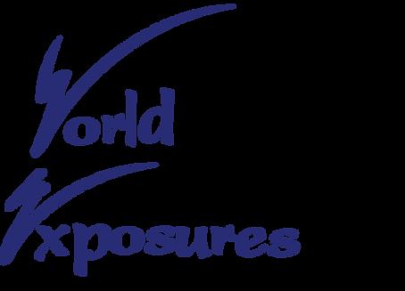 world exposurenobottom.png