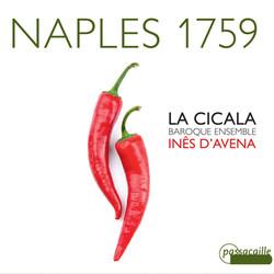 lacicala.info