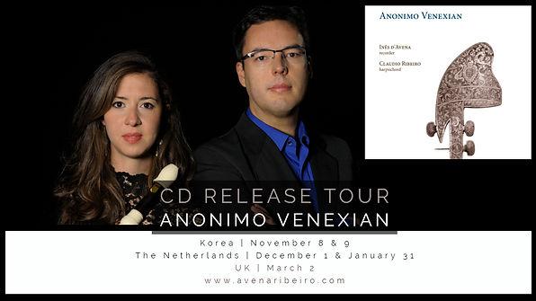 Anonimo Venexian update.jpg
