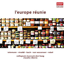l europe reunie_edited_edited.jpg