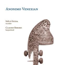 www.avenaribeiro.com
